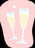 zeimusu_Champagne