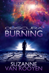 ObscuraBurning_BySuzanneVanRooyen-230x345