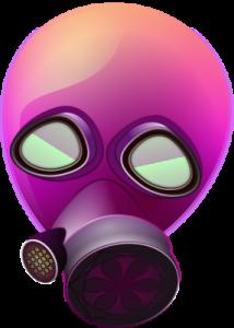 hrum_pink_gas_mask