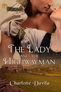 the lady and the highwayman-200x300