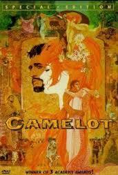 Camelot 67