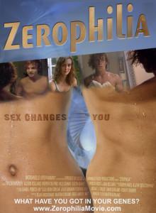zerophiliaonesheet