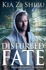 Disturbed Fate 400px