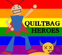 LGBTheroes