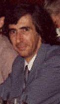 Author J.R. Egles