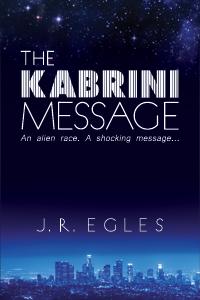 TheKabriniMessage_ByJREgles-200x300