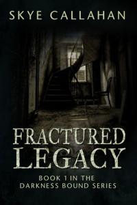 FracturedLegacy