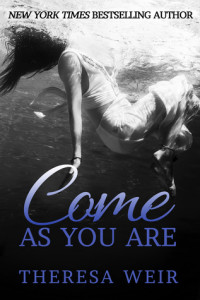 ComeasYouAre