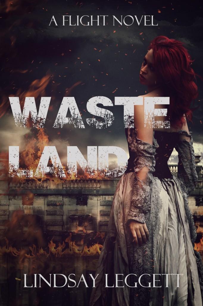 WastelandCover1 copy