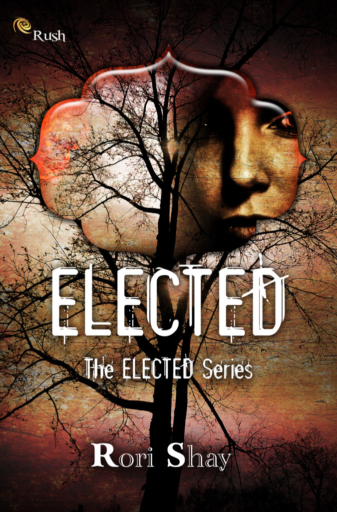 Elected- large