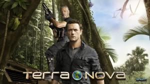 terra-nova-1