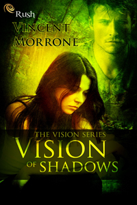 VisionOfShadowsHighRes