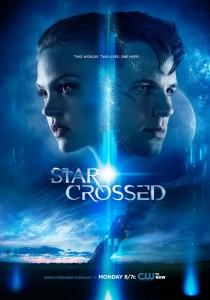 Star-Crossed_Full_Sized_Poster