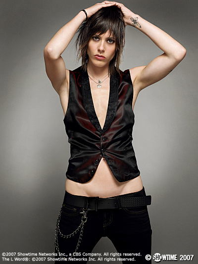 Katherine-Moennig-the-l-word-73512_400_533