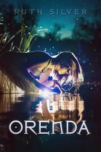 erica designed cover