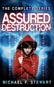 AssuredDestruction_1600