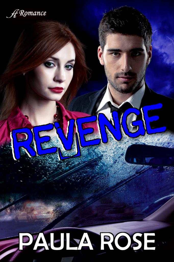 Copy of revenge 1600x2400