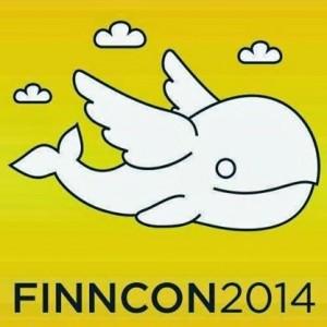 finncon