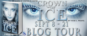 Crown-of-Ice-Banner