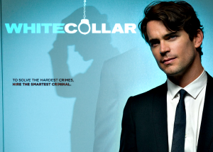 White_Collar_Graphic_by_peachy_vintage