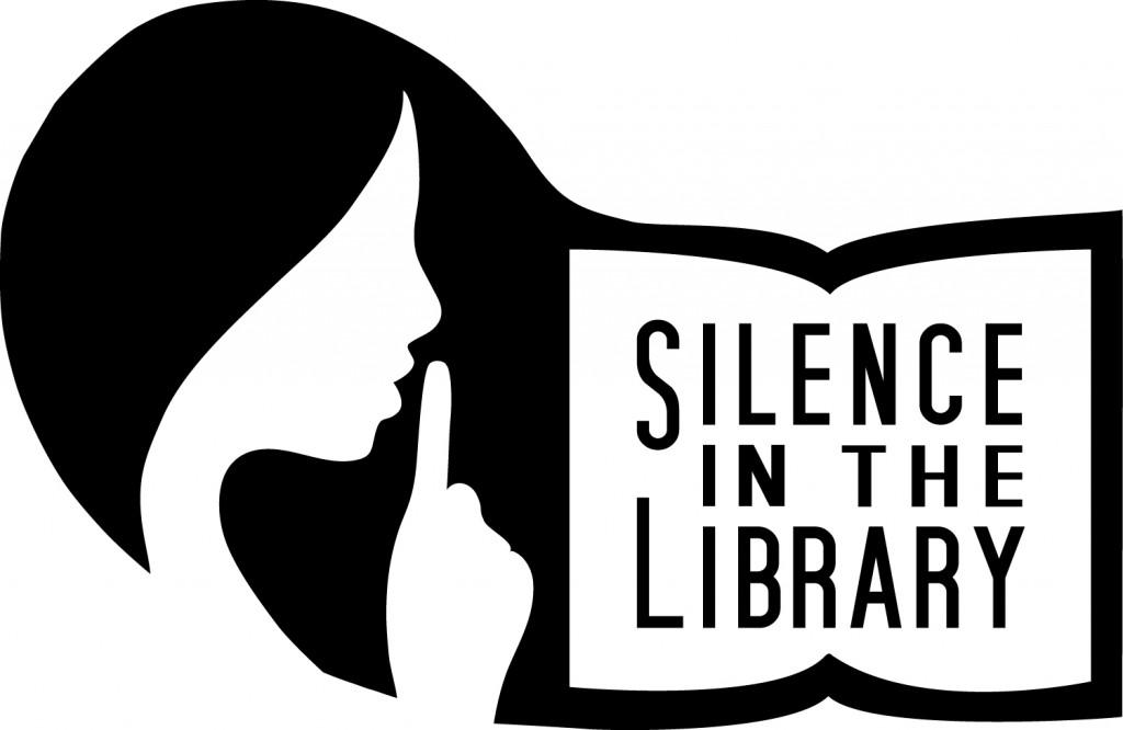 SilenceInTheLibraryLogo[print]