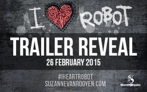 I Heart Robot Trailer Reveal Banner_2