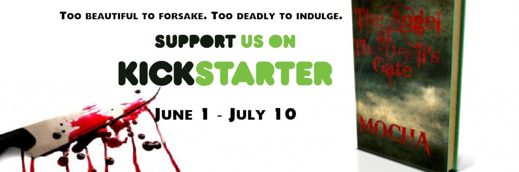 Kickstarter_Promo_2