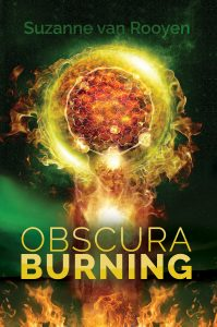 obscura_burning_cover